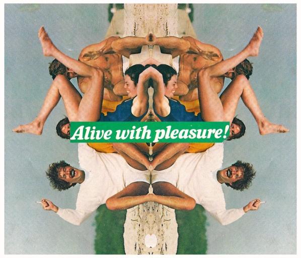 aliveplease