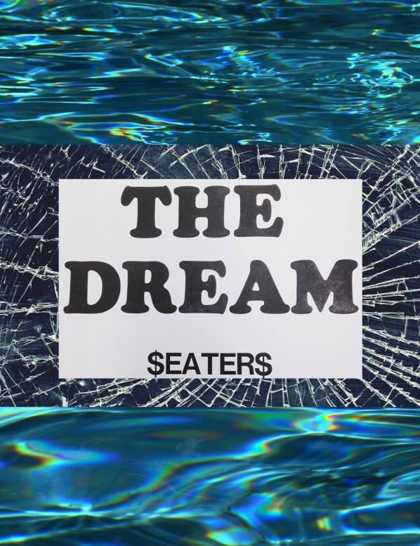 waterdream.jpg